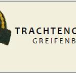 Marktgemeinde Greifenburg